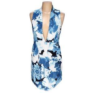🆕ITEM Lulu's dress size medium